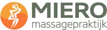 MIERO Massagepraktijk