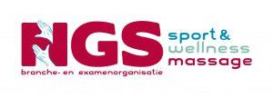 NGS logo-2