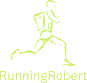 logo-rr-green